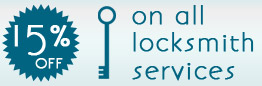 Huber Ridge Locksmith Services